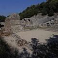 Roman Forum (3)