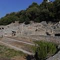 Roman Forum (5)