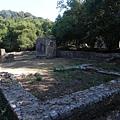 Church (4)