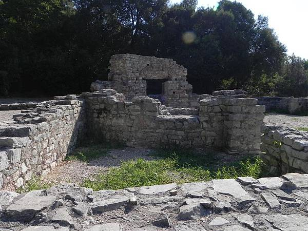 The Triconch Palace (5)