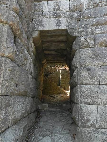 City Wall (4)