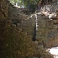 City Wall (5)