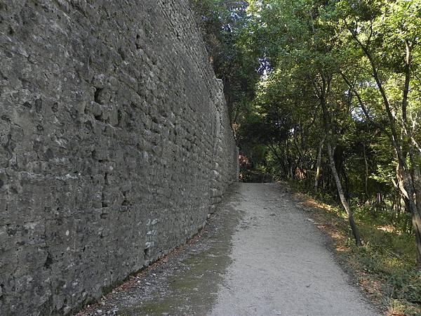 City Wall (7)