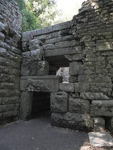 City Wall (10)