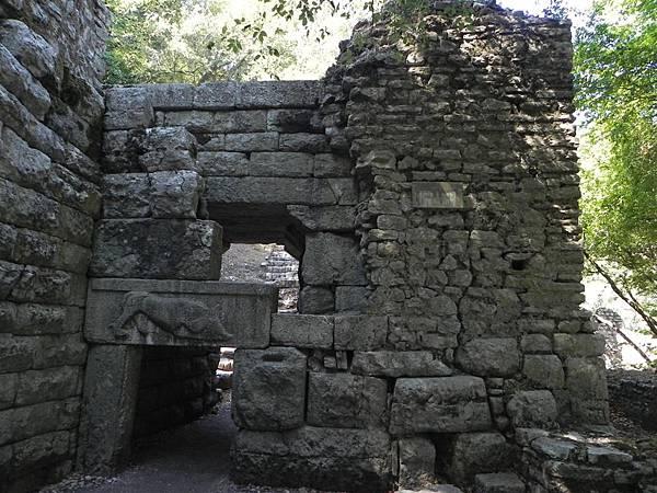 City Wall (11)