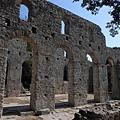 the Basilica (3)
