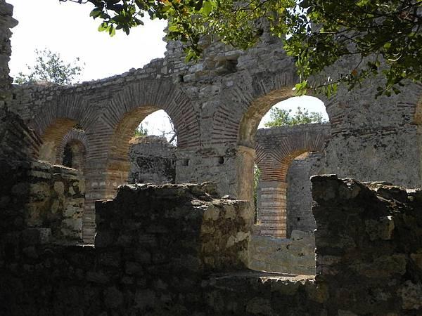 the Basilica (6)