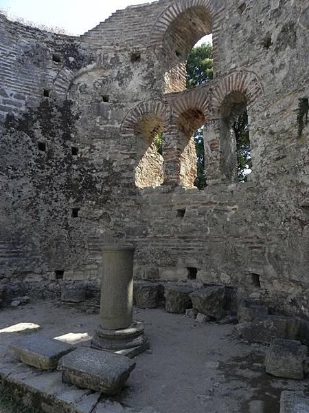 the Basilica (8)