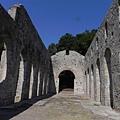 the Basilica (9)