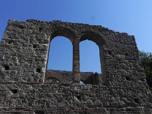 the Basilica (11)