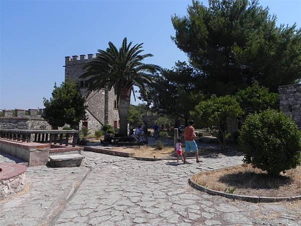 the Acropolis (6)