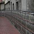 甕牆 (1)
