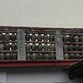 甕牆 (3)