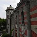 鹿港民俗文物館 (5)