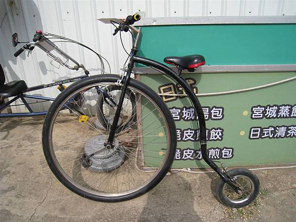 20090523 潭雅神綠園道 (3)