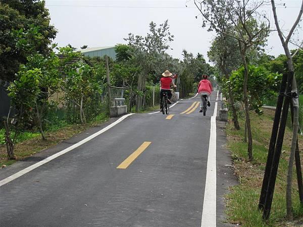 20090523 潭雅神綠園道 神岡2 (1)