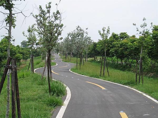 20090523 潭雅神綠園道 神岡2 (2)
