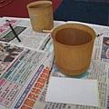 20100922 鏡花水月漆藝 (3)