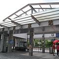 濁水車站 (1)