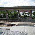 濁水車站 (2)