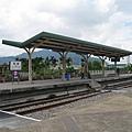 集集車站 (2)