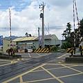 集集車站 (4)