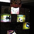 卡通主題館 (6)