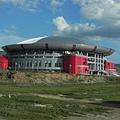 Ulaan Baatar (2)