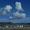 Ulaan Baatar (1)
