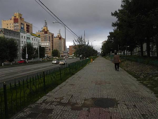 Ulaan Baatar (6)