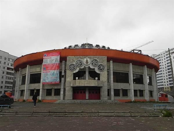 Ulaan Baatar (8)