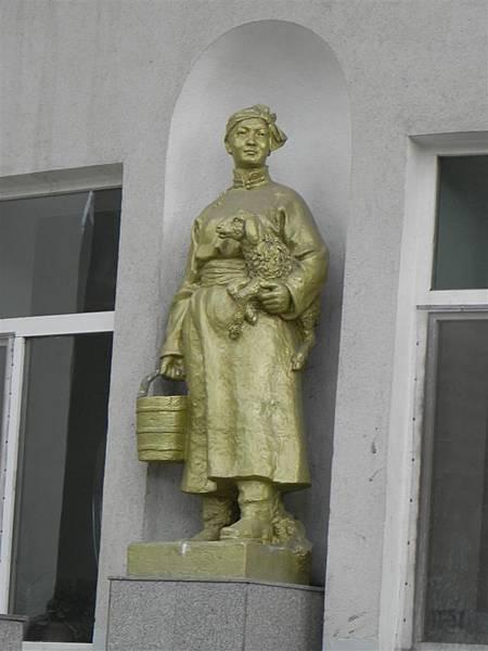 Ulaan Baatar (9)