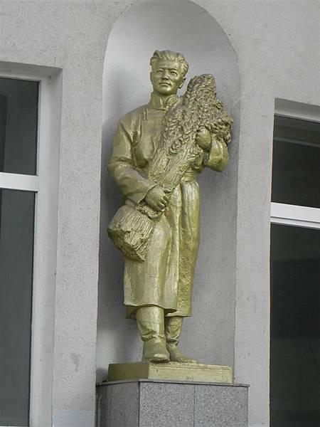 Ulaan Baatar (10)