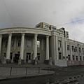 Ulaan Baatar (11)