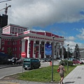 Ulaan Baatar (15)