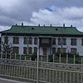 Ulaan Baatar (17)