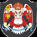 Mn_coa_ulaanbaatar