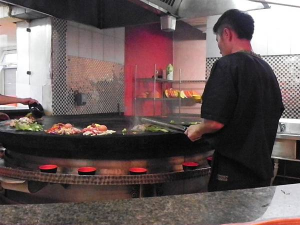 Altai Mongolian Grill (9)