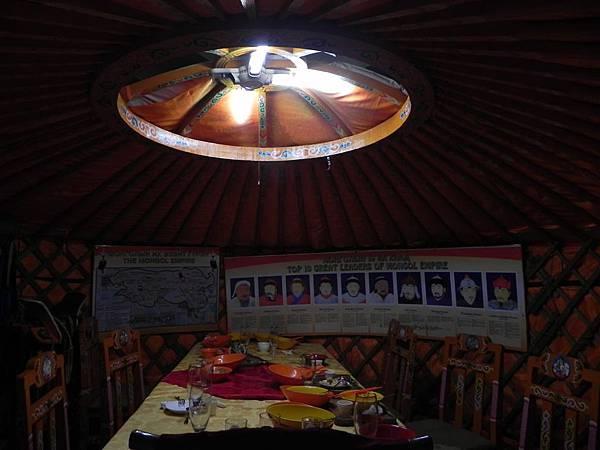 Altai Mongolian Grill (13)