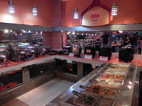 Altai Mongolian Grill (20)