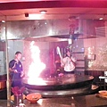 Altai Mongolian Grill (22)