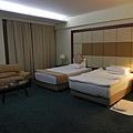 Kempinski Hotel (3)