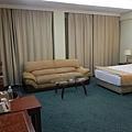 Kempinski Hotel (4)