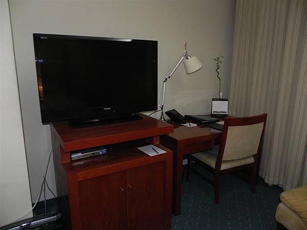 Kempinski Hotel (6)