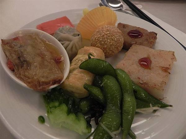 春天素食餐廳 (5)