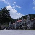元首館 (66)