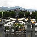地母廟 (2)