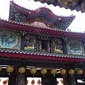地母廟 (6)