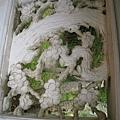 南園 窗 (2)