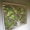 南園 窗 (3)
